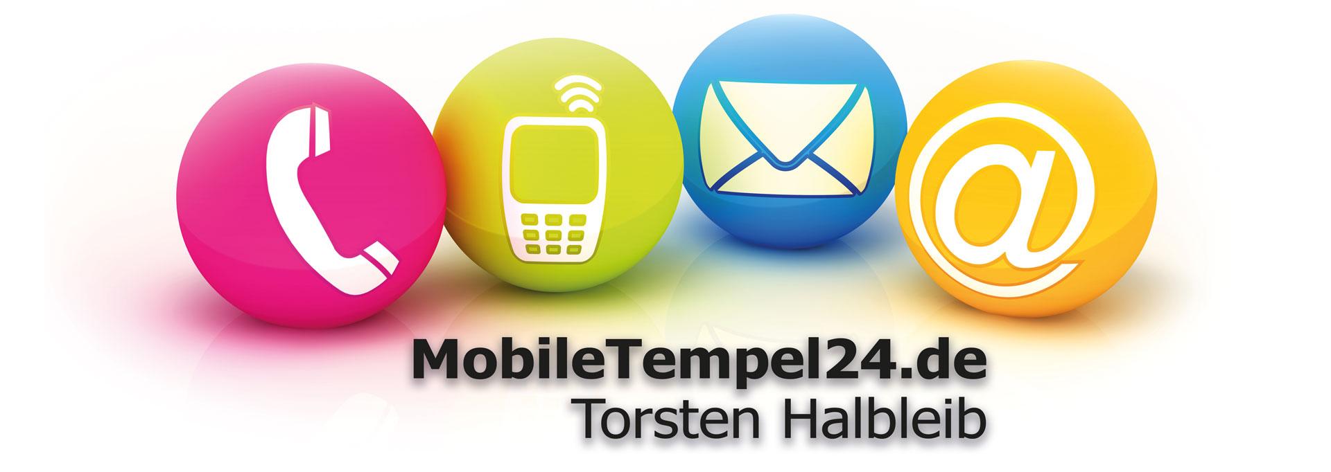 Mobiletempel24 Ober-Roden Rödermark