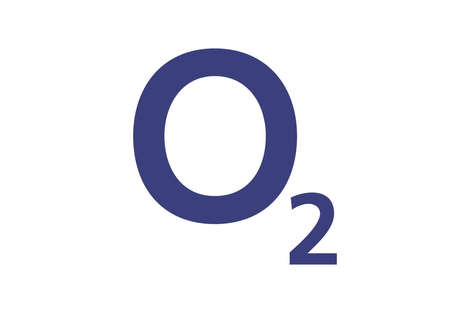 02-mobiletempel24-roedermark
