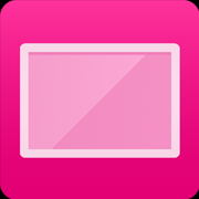 Tarife Tablet Laptop Magenta Mobile