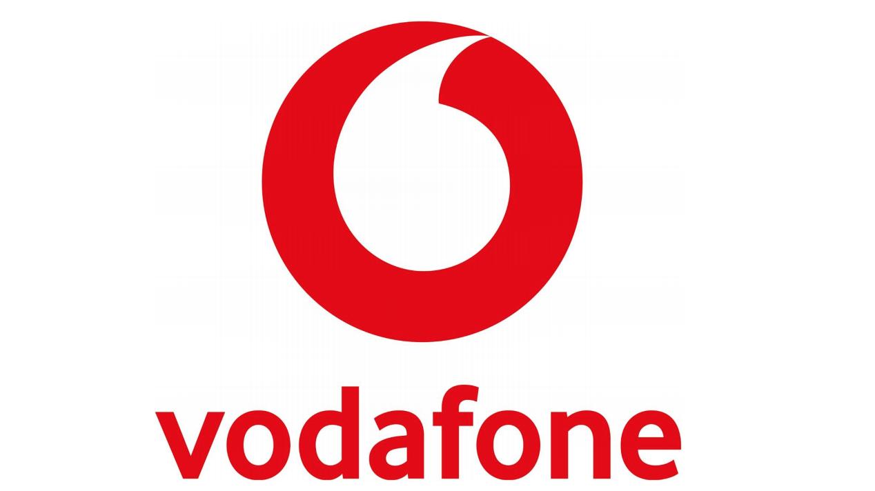 Vodafone-mobiletempel24-roedermark