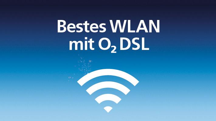 O2-DSL-mobiletempel24-roedermarkO2-DSL-mobiletempel24-roedermark