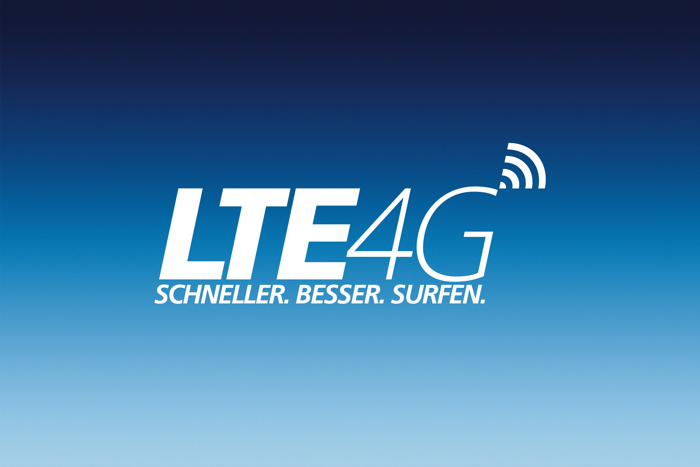 o2-LTE-mobiletempel24-roedermark