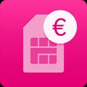 Prepaid-Magenta-Mobile