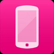 Smartphone Tarife Telekom Magenta Mobile