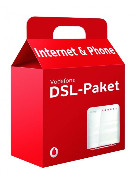 Vodafone-DSL-mobiletempel24-roedermark