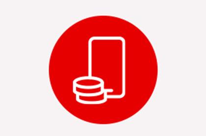 Vodafone-Prepaid-Smartphone-mobiletempel24