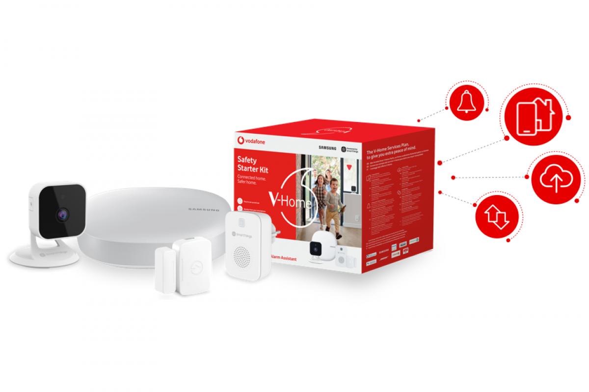 Vodafone-V-home-mobiletempel24-roedermark