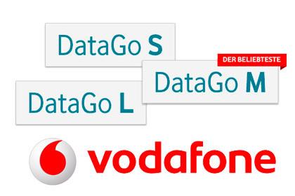 Vodafone-datago-Smartphone-mobiletempel24