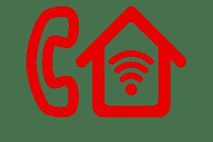 Vodafone-giga-speed-mobiletempel24-roedermark.