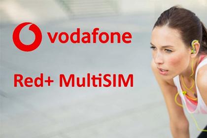 Vodafone-multisim-Smartphone-mobiletempel24