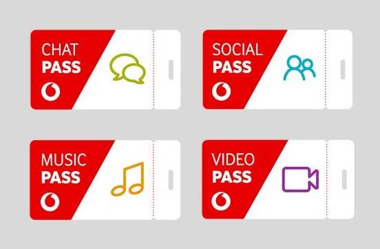 Vodafone-pass-mobiletempel24-roedermark