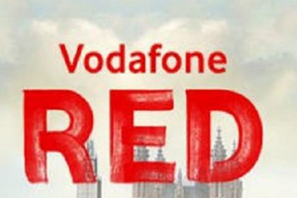 Vodafone-red-Smartphone-mobiletempel24