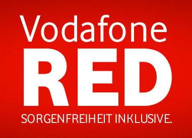 Vodafone-red-mobiletempel24-roedermark