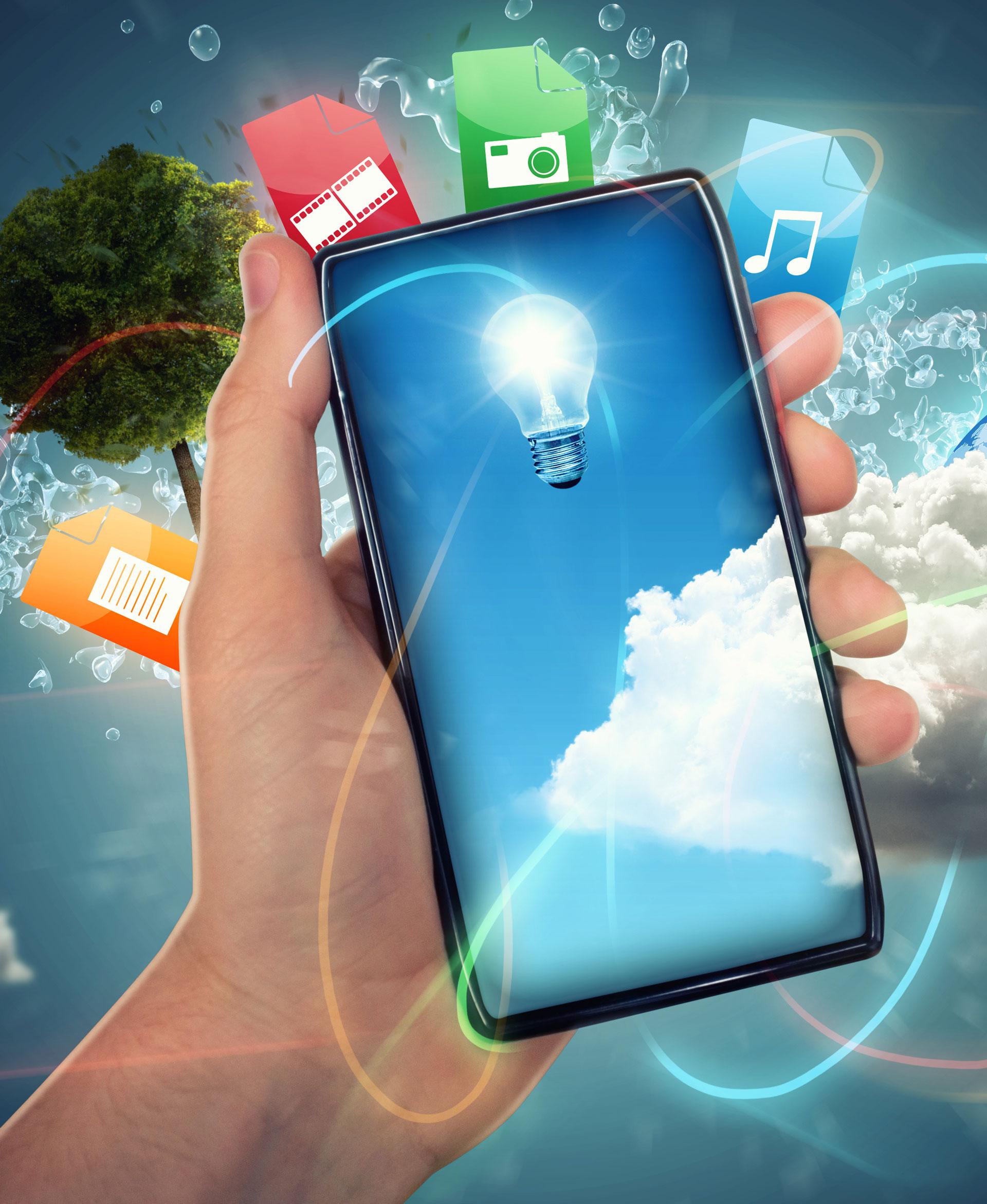 telekom-mobiletempel-magenta